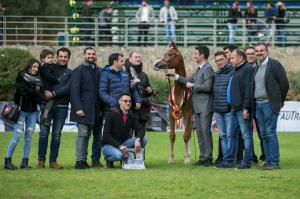 Palermo Cup 2017 Sicily-Cup-Females-1-MC-Chanel-by-Davide